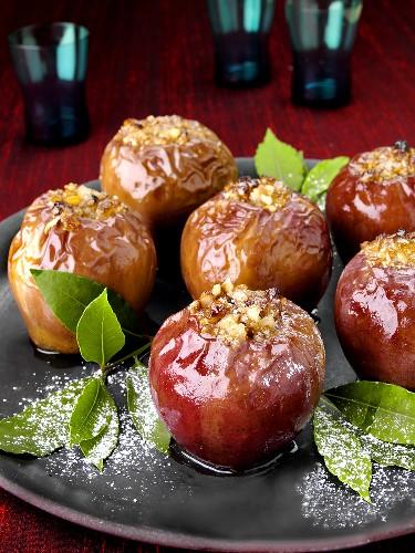 12 постных блюд на Рождество Христово 2019: рецепты блюд на православное Рождество